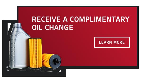 KiaRedDeer-OilChangePopUp